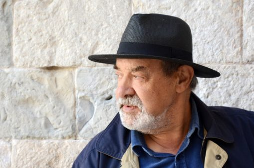 J.Fiamengo (1)
