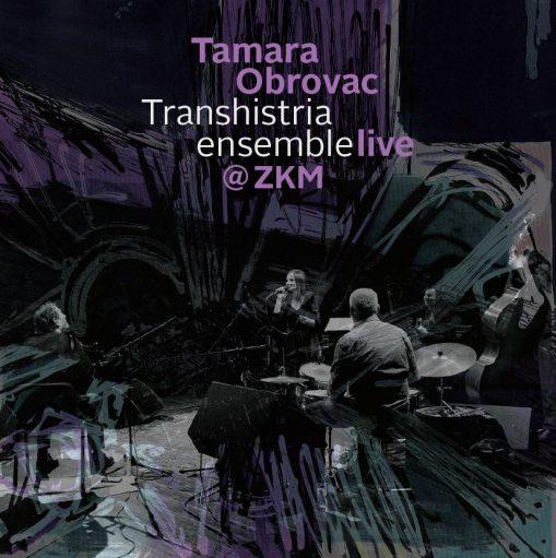 Naslovnica_Transhistria ensemble live@ZKM