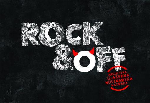 rock off