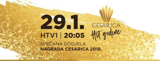 Cesarica