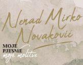 Moje-pjesme,-moje-molitve_NM-Novakovic-600px