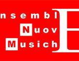 Logo Ensemble Nuove Musiche.jpg