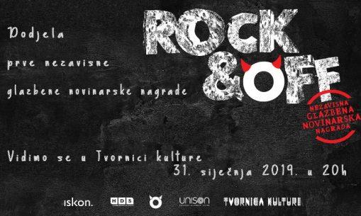 rock off2