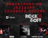 rockoff