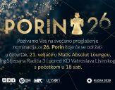 26-Porin-pozivnica-nominacije