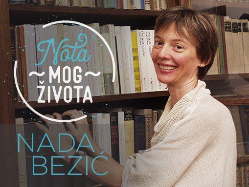 HDS-Nota-N-BEZIĆ--logo-509px