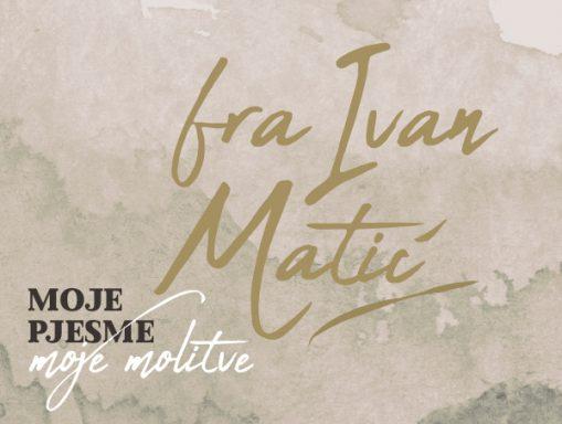 Moje-pjesme_fra-Matic-600px
