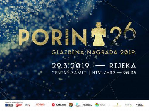 26_porin_billboard_400x300
