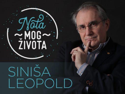 HDS-Nota-Leopold--logo-600px