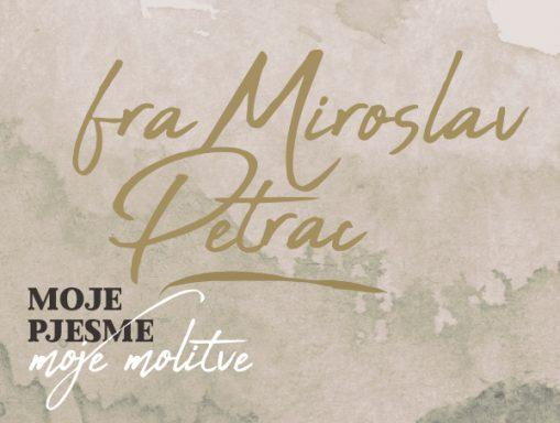 Moje-pjesme_fra-Petrac-600px