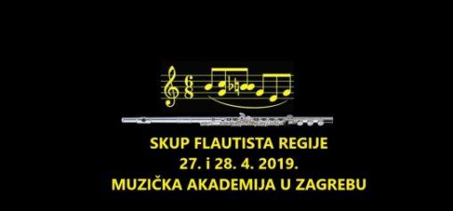 flautisti_543_253_c1