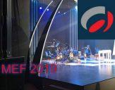 pizap.com15588979732301