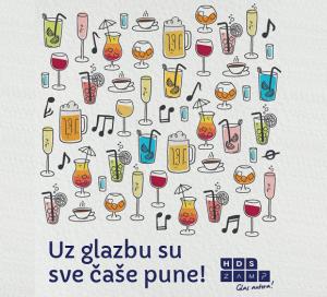 uz_glazbu_su_sve_case_pune