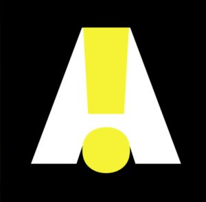 AUTORICA_logo
