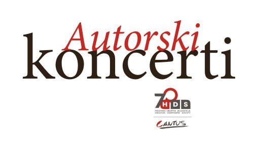 HDS-fotka-web-Autorski-koncerti