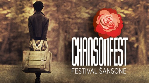 HDS-fotka-web-ChansonFest