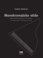 MONOKROMATSKE ETIDE Kres_imir Seletkovic_