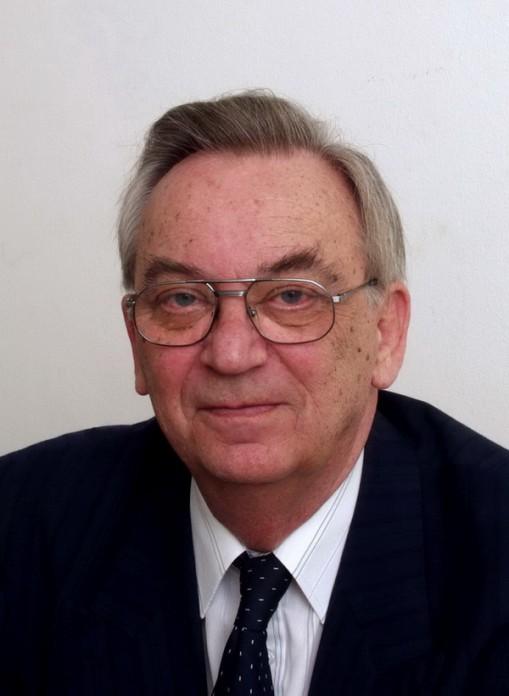 Stjepan Mihaljinec