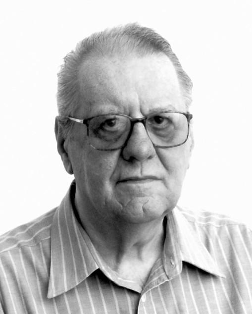 Živan Cvitković