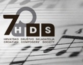 HDS-slika-za-web-3
