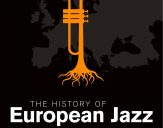 European_jazz_history_cover_front_1595x1996.large