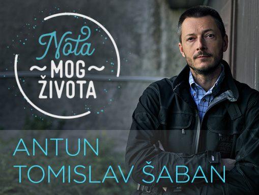 HDS-Nota-A-T-Šaban--logo-600px
