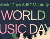 World Music Days
